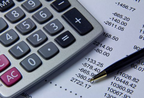 Account reconciliation tips for tour operators