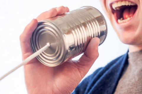 How to manage customer complaints: A guide for tour operators