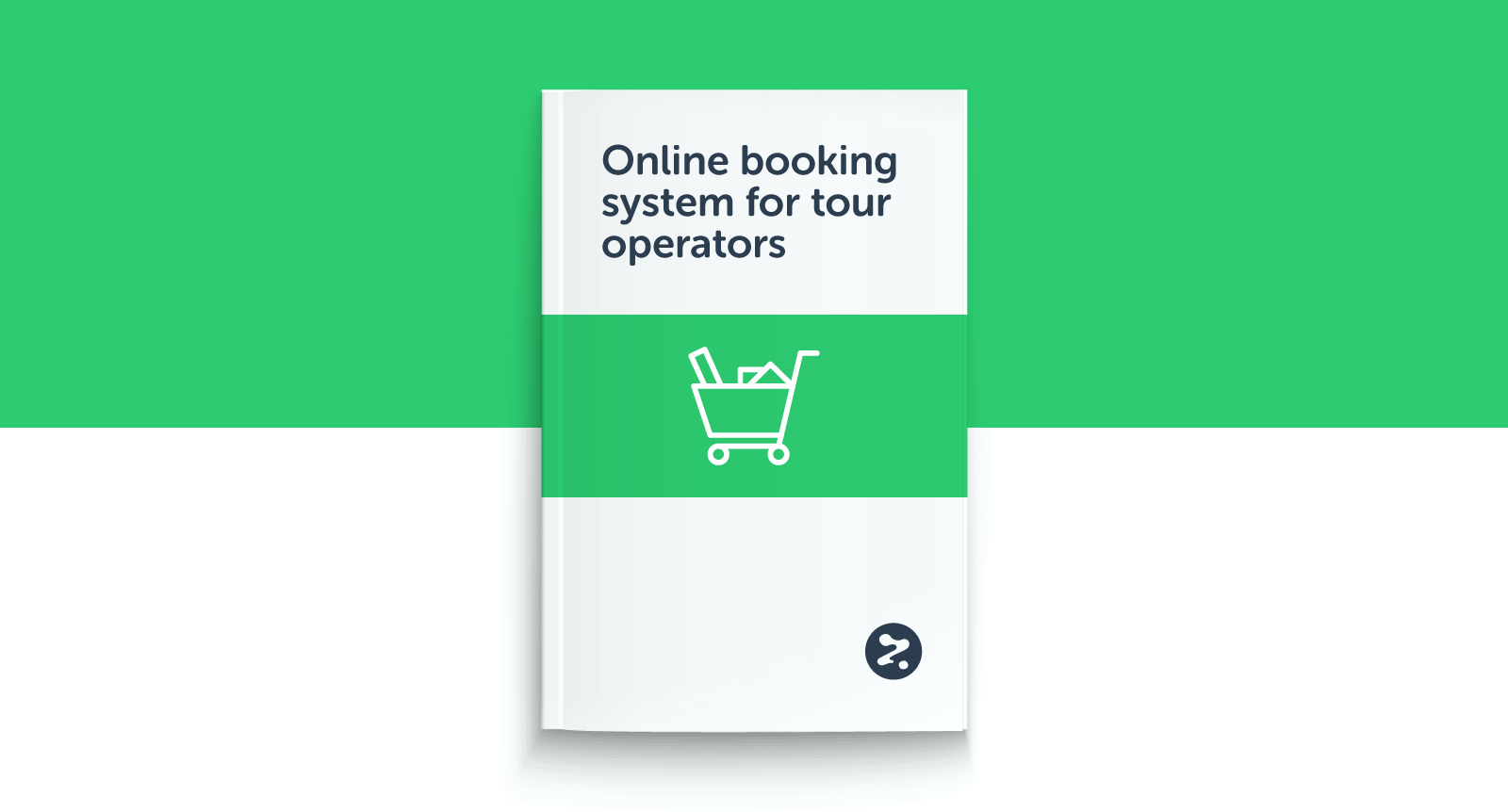 Best Booking Software for Tour Operators - Buyer's Guide