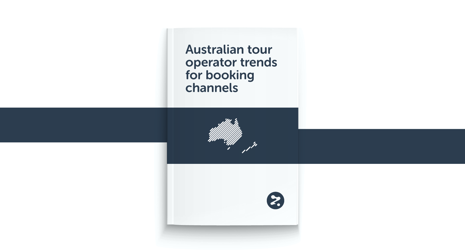 Australian Tour Operator Trends for Booking Channels