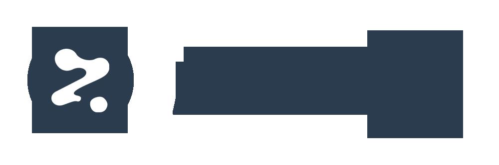 2017 Margaret River – Rezdy Training Seminar
