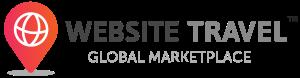 Rezdy Global Partners