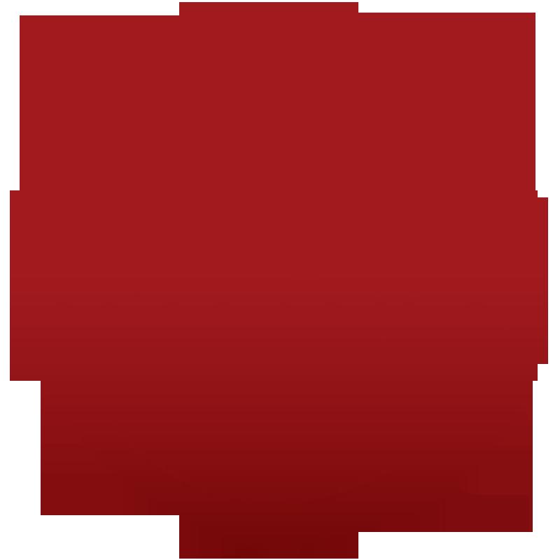 2017 Wine Industry IMPACT Awards