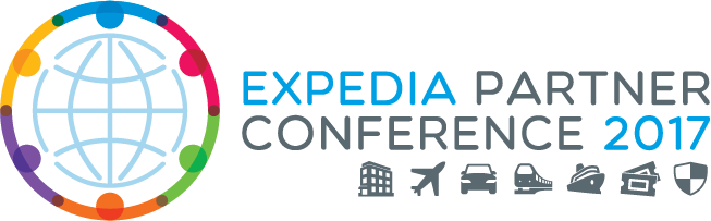 2017 Expedia Partner Conference