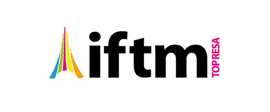 2017 IFTM Top Resa – MAP Pro