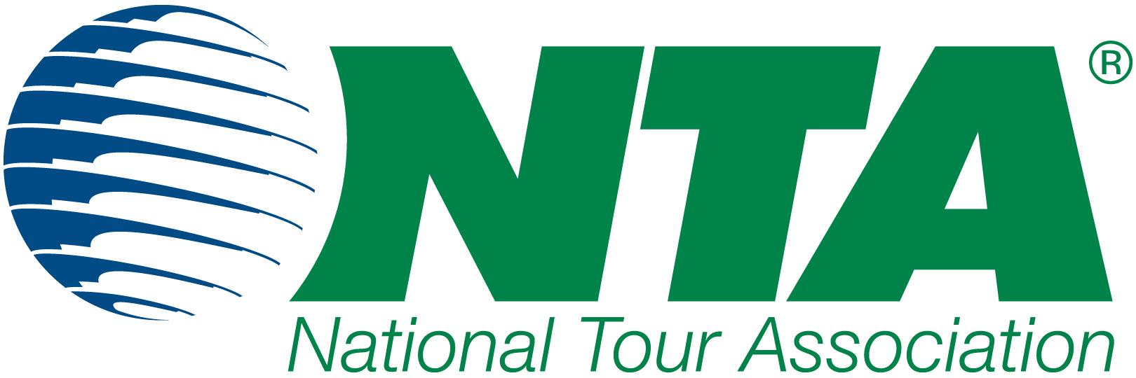 NTA Travel Exchange 2017