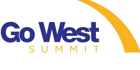 2018 Go West Summit