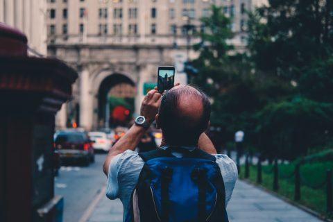 4 steps to attract tourists to your country
