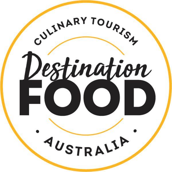 Destination Food 2018