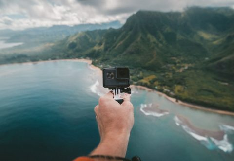 Creating live virtual tours: How to drive business during COVID-19