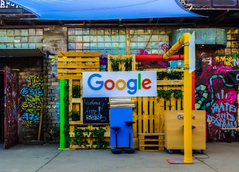 4 easy ways to improving your Google Adwords local campaign
