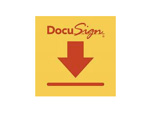 Liability-waiver-partners-rezdy_0000_docusign