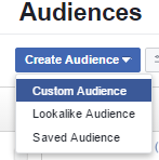 facebook_audience2 facebook ads
