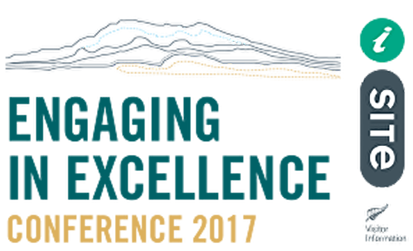 I-SITE NZ Annual Conference: Engaging in Excellence