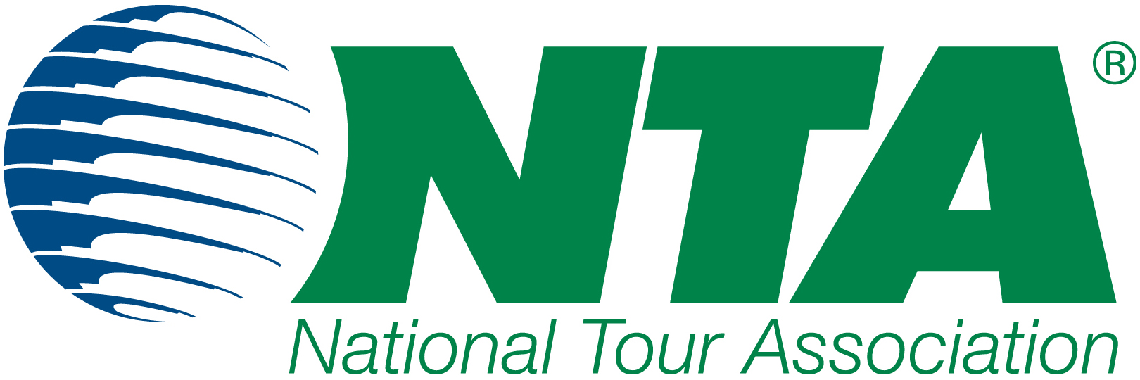NTA Travel Exchange 2017