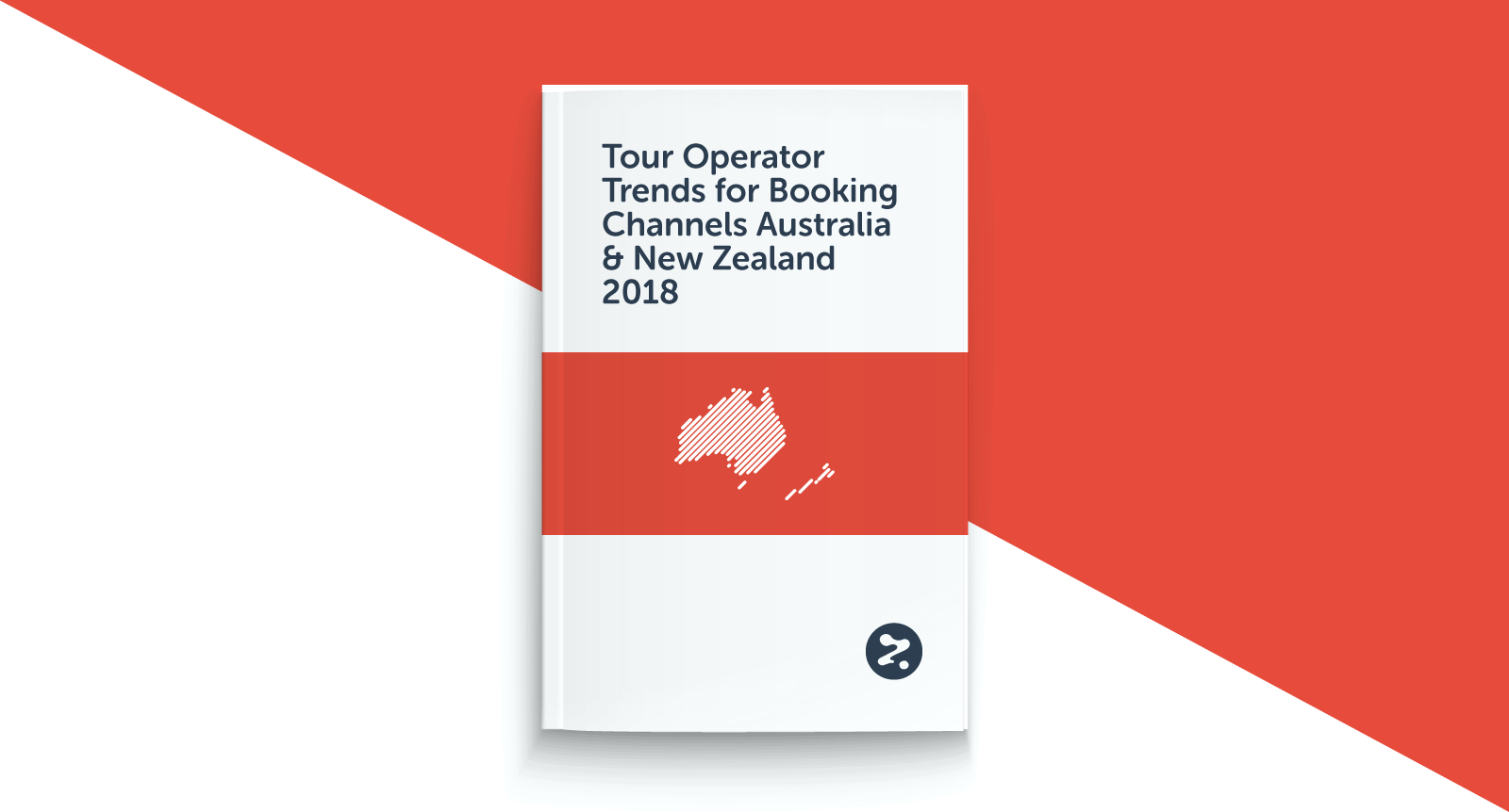 Tour Operator Trends for Booking Channels Australia & New Zealand 2018
