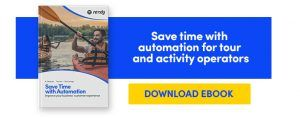 save time with automation
