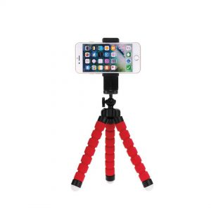 Recommended tripod