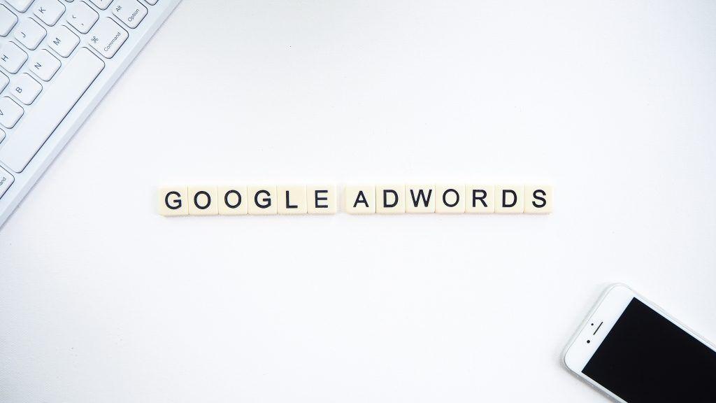 google adwords checklist